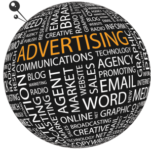 online_advertising_specialists
