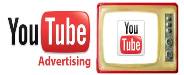 youtube b2